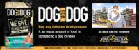 Dog for Dog